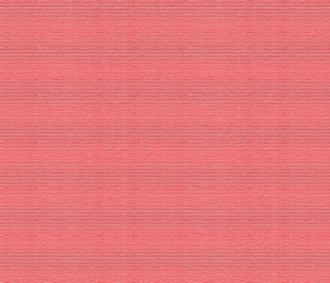 Rrrburlbled_fine_red_stripes_shop_preview