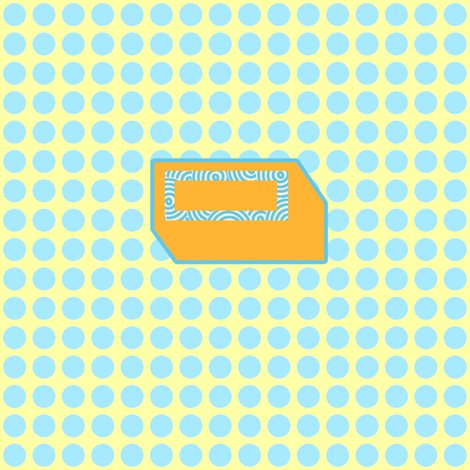 Rrhyphen_shop_preview