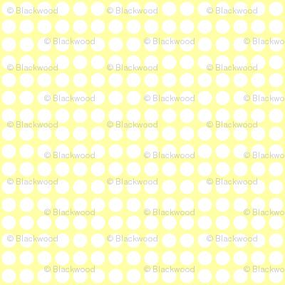 Bright Bunting Blank 2