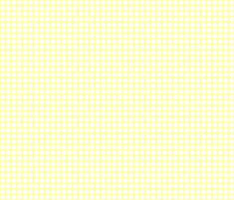 Bright Bunting Blank 2 fabric by blackwood on Spoonflower - custom fabric