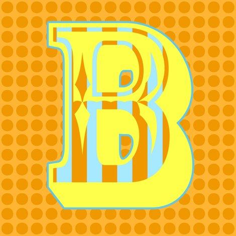 Rrb_shop_preview