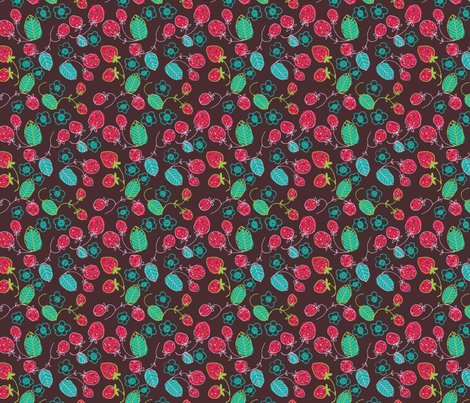 Rstrawberrysquare.ai_shop_preview