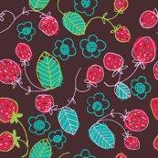 Rstrawberrysquare.ai_shop_thumb