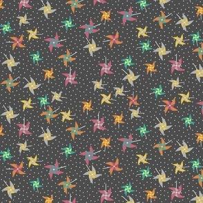 PinwheelSlate