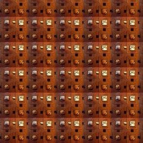 Albuquerque Door