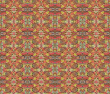 Rocks on Lake Superior (Tiny) fabric by allida on Spoonflower - custom fabric