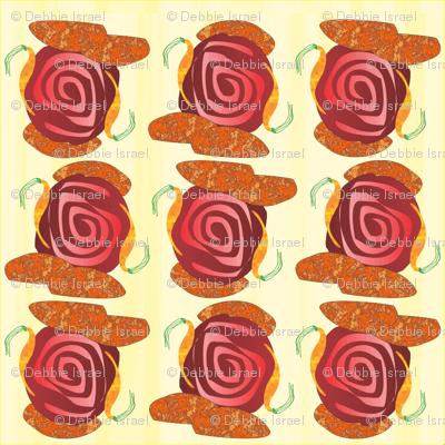 Beet_carrot_Sweet_Potato_9_22_2011