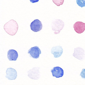 cool_colored_circles