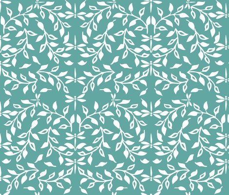 Rrfield-leaves-wht-grn-dragonfly600_shop_preview