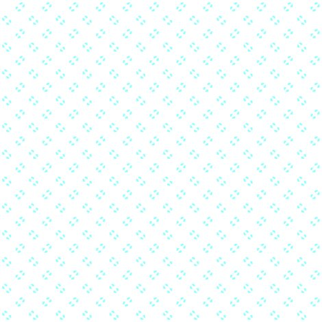 Rrpale-turquoise-live-traced-manually-rounded-smaller-source-tessellation-of-tiny-naked-red-rose-from-img_0104-p4g4e_shop_preview