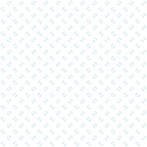 Rrbaby-blue-live-traced-manually-rounded-smaller-source-tessellation-of-tiny-naked-red-rose-from-img_0104-p4g4e_shop_preview
