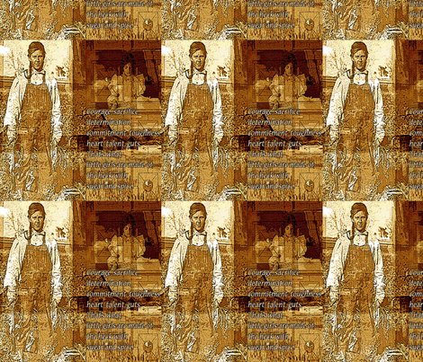 Rspoonflower_edit_shop_preview