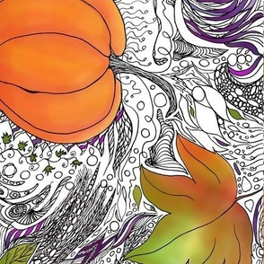 fall_fest_orange