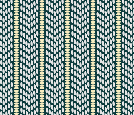 Polka What? fabric by artfully_minded on Spoonflower - custom fabric