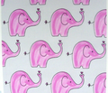 Rrrpink_elephant_edited-1_comment_107440_thumb