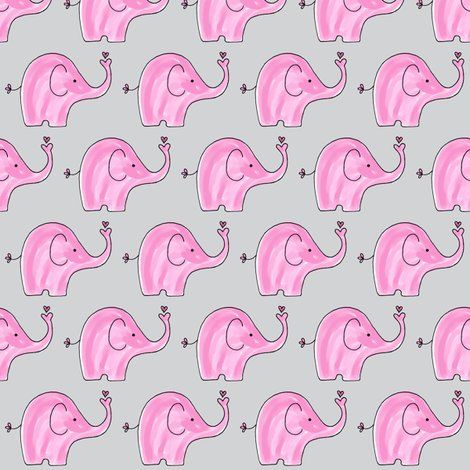 Rrrpink_elephant_edited-1_shop_preview