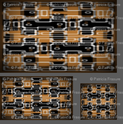 Brick_Carpet_Dollhouse_Brick