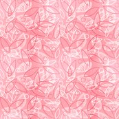 Rrleaves_ditsy_pink_shop_thumb
