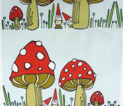 Rrrrmushroomsgnomesskydouble_comment_107438_preview
