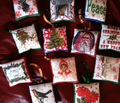 Rrrrchristmas_decorations_comment_117387_thumb