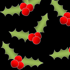 The Holly