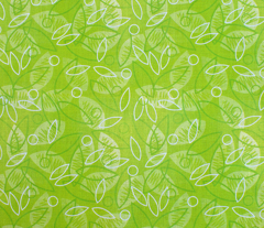 Rrrleaves_ditsy_green_comment_121228_preview