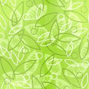 Rrrleaves_ditsy_green_shop_thumb