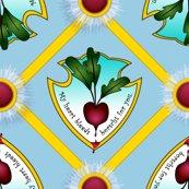 Rrrrrrmy_hearts_bleeds_borscht_for_you_ed_shop_thumb