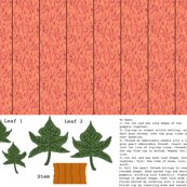 Rr1-2_size_lightest-_colored_200_dpi_full_sized-_pumpkin_plushie_shop_thumb