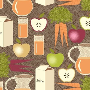 Rrcarrot_juice_is_better_with_apples_-_brown_04-2012_shop_thumb
