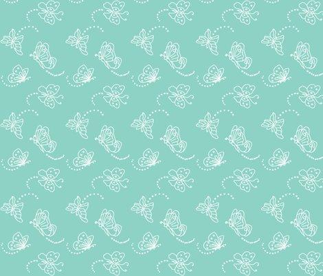 Rrrrrwide_four_white_spoonflower_butterfliesa_on_blue_copy_shop_preview