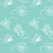 Rrrrrwide_four_white_spoonflower_butterfliesa_on_blue_copy_shop_thumb