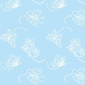 Rrrrrwide_four_white_spoonflower_butterfliesa_on_blue_copy_shop_thumb