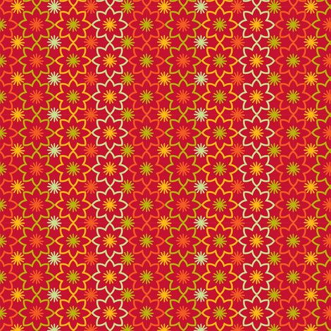 Rr70s_flower_star_red_1_shop_preview