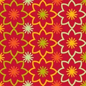 Rr70s_flower_star_red_1_shop_thumb