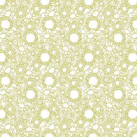 Rrwobbly_floral_green_1_shop_preview