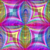 Rrgimp_seamless_surface_design_polar_coordinate_jewel_tones_on_w_from_multiple_layers_blends_shop_thumb