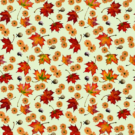 Rrditsy-_leaves_flowers_and_snails-g_shop_preview
