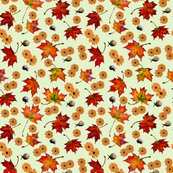 Rrditsy-_leaves_flowers_and_snails-g_shop_thumb