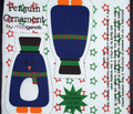 Rrpenguin_ornaments_v2_comment_117532_thumb