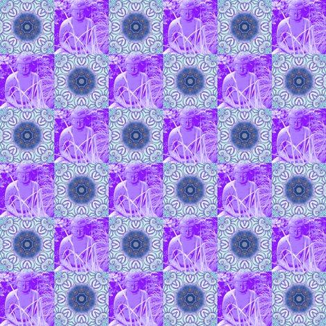 Rrresized_picnik__buddha_collage_1_shop_preview