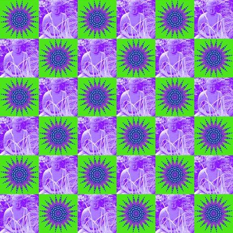 Rrresized_picnik_buddha_collage_2_shop_preview