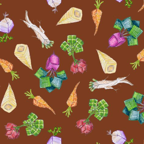 Rrsquare-veggies-boolean-fixbrown_shop_preview