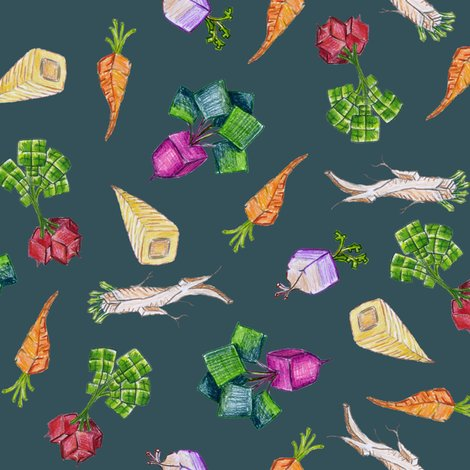 Rrrsquare-root-veggies5slateb_shop_preview