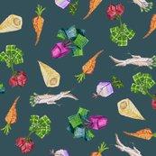 Rrrsquare-root-veggies5slateb_shop_thumb