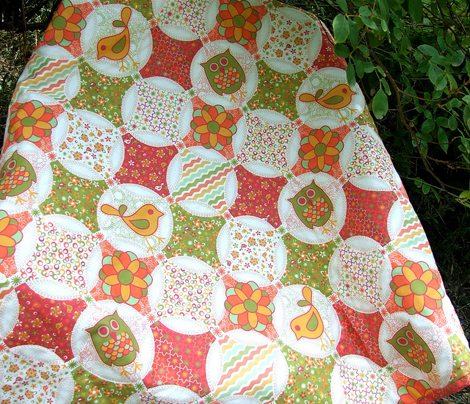 Rred_circle_quilt_comment_268577_preview