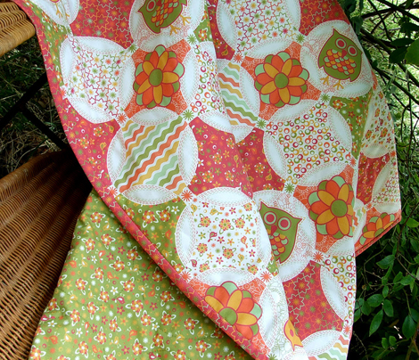 Rred_circle_quilt_comment_268581_preview