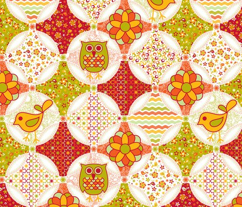Rred_circle_quilt_shop_preview