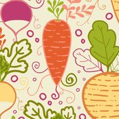 Rrroot_vegetables_seamless_pattern_stock_big_shop_thumb
