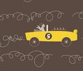 Rrrrscribble_cars_comment_131472_thumb